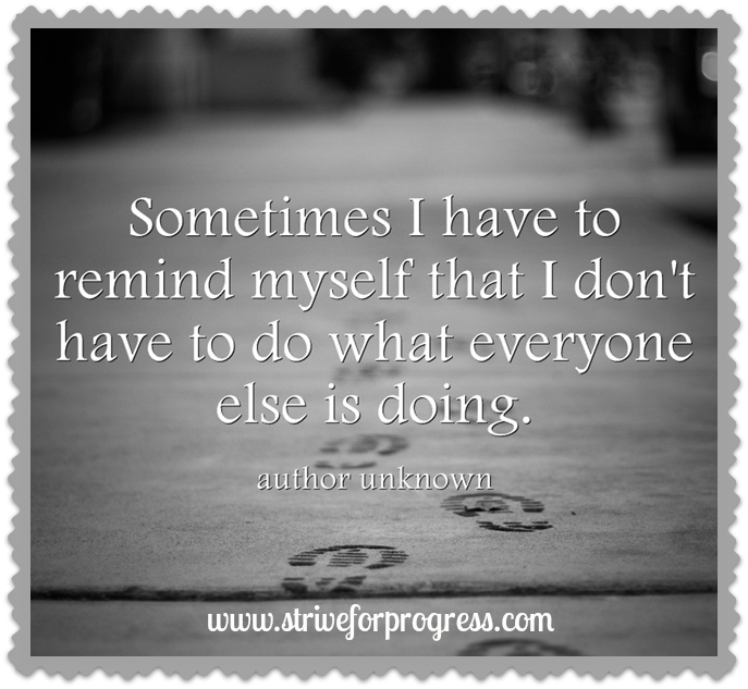Quotes About Feeling O...