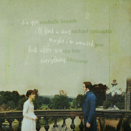 pride and prejudice quotes quotesgram