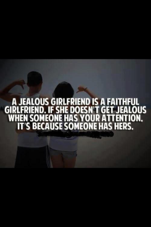 Jealous Friends Quotes Tumblr