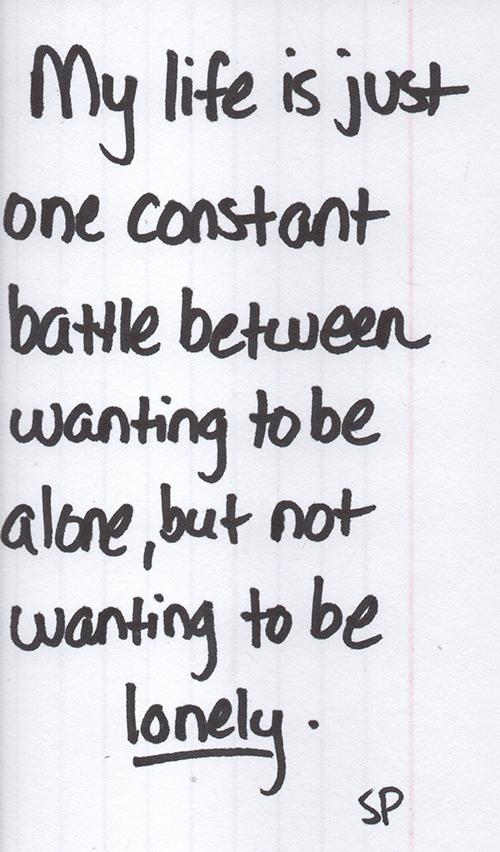 Relatable Depression Good Quotes. QuotesGram