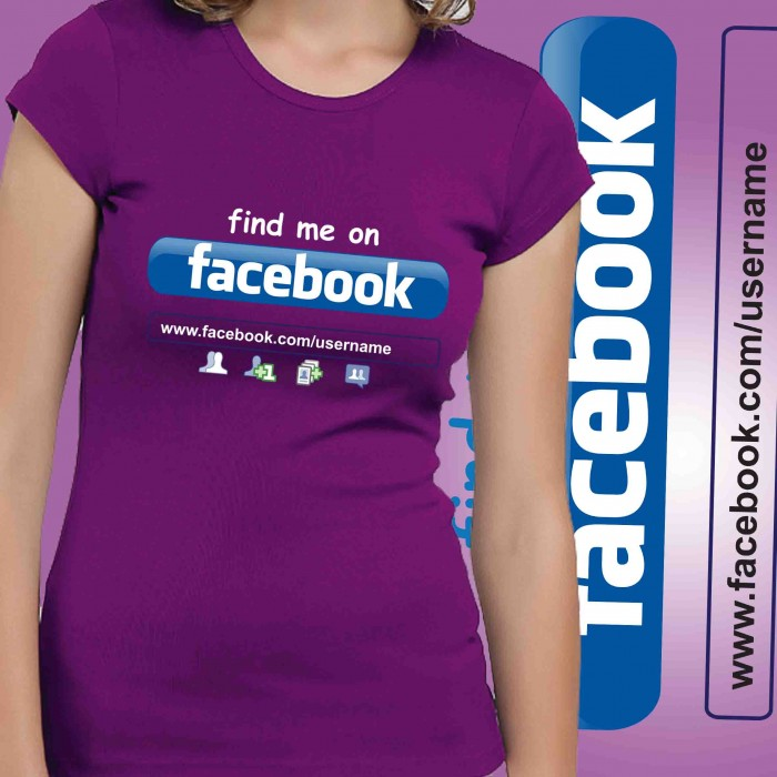 Custom t shirt quotes for girls quotesgram for Customized t shirts online india