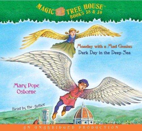 Magic Tree House Quotes Quotesgram