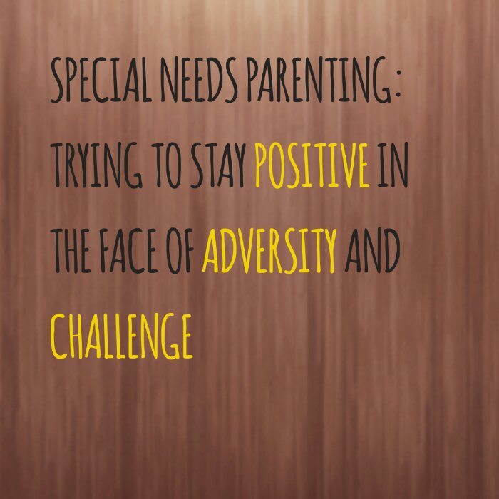 Special Needs Quotes: Quotes About Special Needs And Challenges. QuotesGram