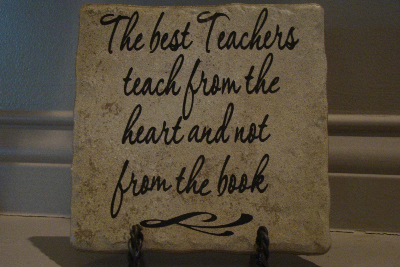 Mean Teacher Quotes  Quotesgram