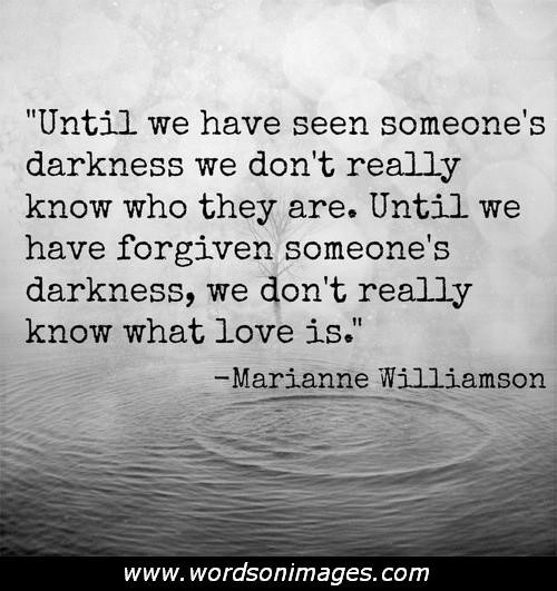 Dark Love Quotes And Sayings. QuotesGram
