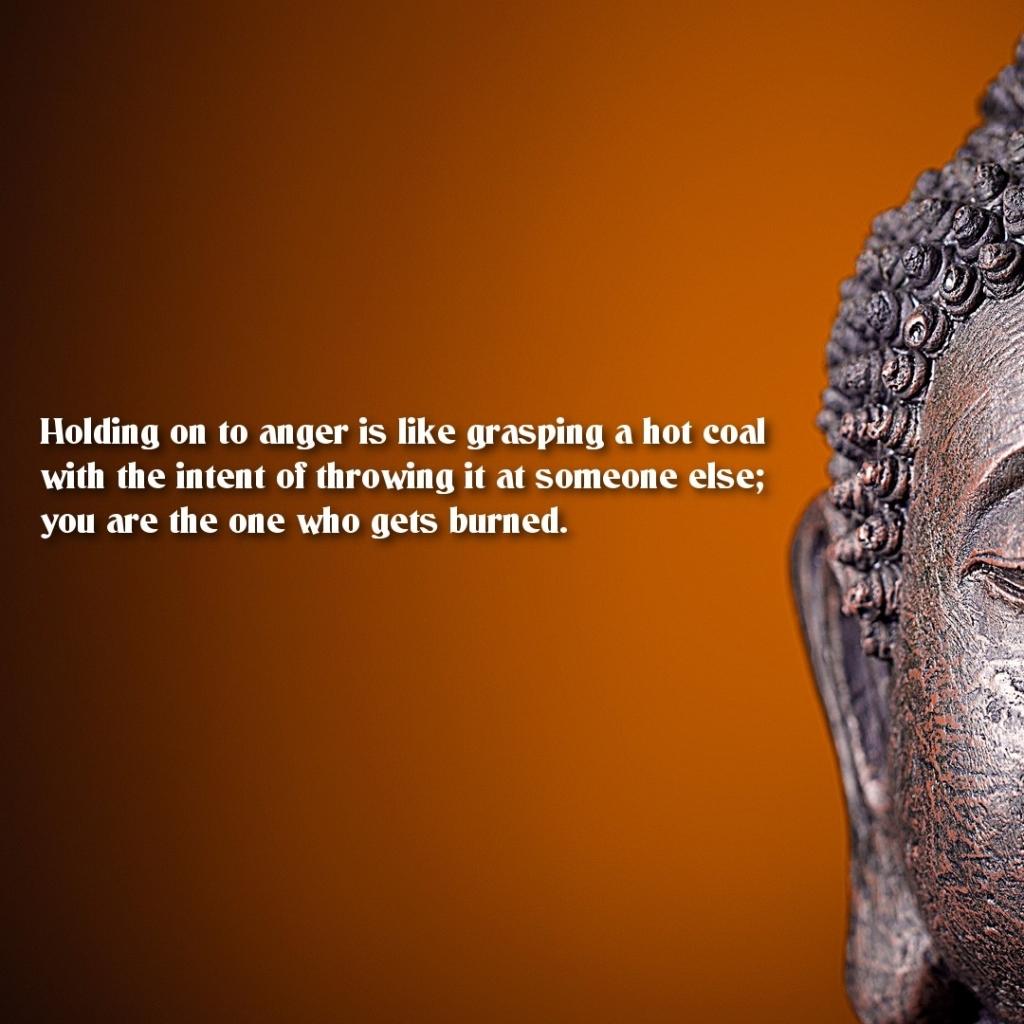 Wallpaper Buddha Quotes: Buddha Quotes Wallpapers. QuotesGram