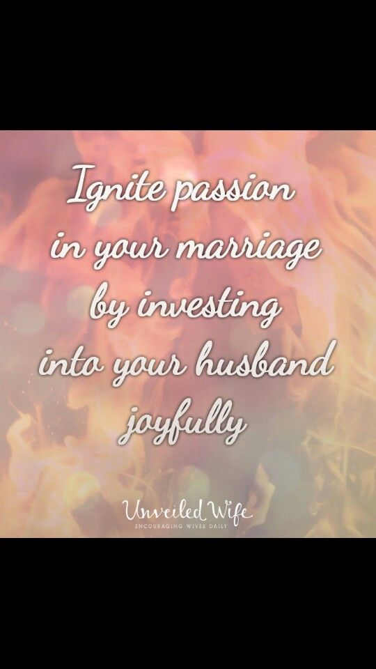 Second Marriage Love Quotes. QuotesGram