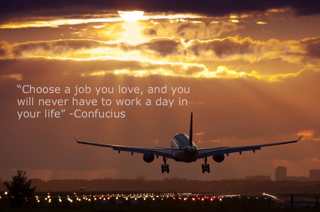 Inspirational Flight Quotes. QuotesGram