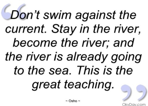 Shel Silverstein Quotes About Education: Swimming Quotes For Girls. QuotesGram