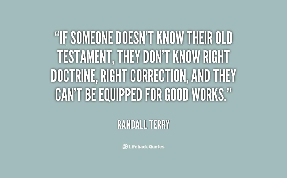 old testament quotes quotesgram