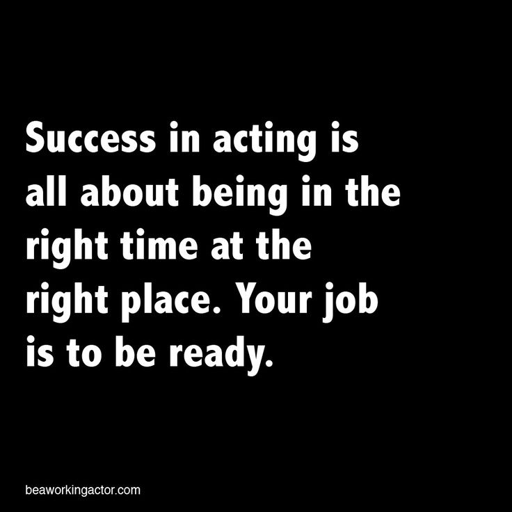 Quotes About Acting On Impulse Quotesgram