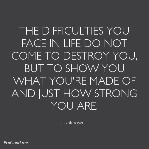 121 Best Destroying Families Drug Addiction Images On: Overcoming Relationship Problems Quotes. QuotesGram