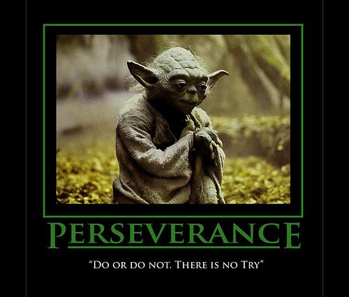Jedi Master Yoda Quotes: Yoda Jedi Quotes Sexy. QuotesGram