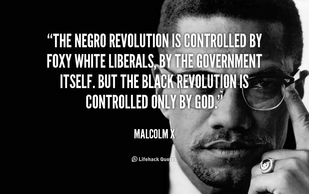 Famous Revolutionary Quotes. QuotesGram