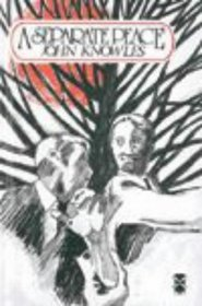 An Analysis of the Christian Ethics in the Book The Abolition of Man by C.S. Lewis