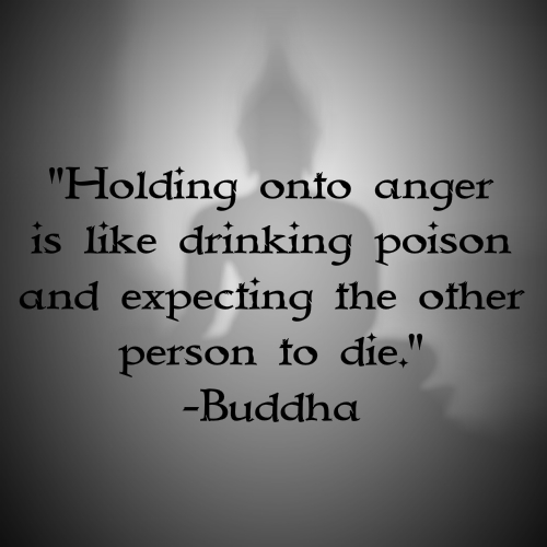 Anger Problem Quotes: Zen Quotes On Anger. QuotesGram