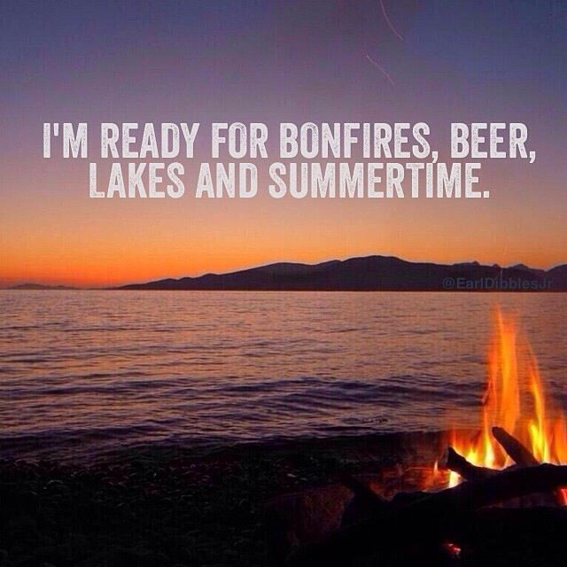 Summer Come Back Quotes: Summer Lake Quotes. QuotesGram