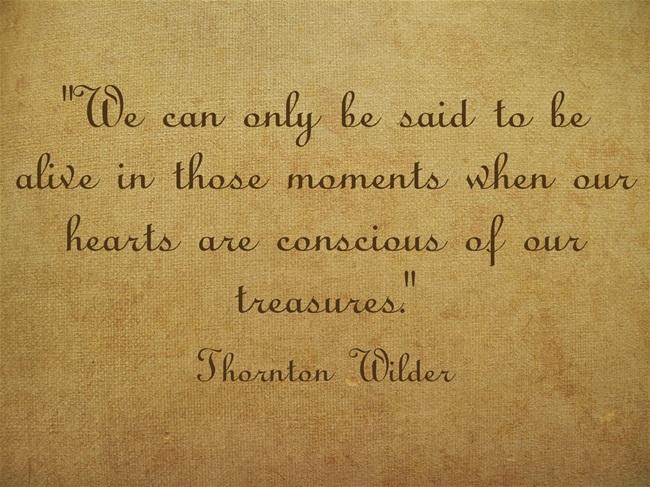 Quotes On Gratitude And Appreciation. QuotesGram