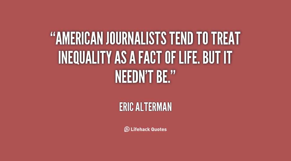 Social Inequality Quotes. QuotesGram