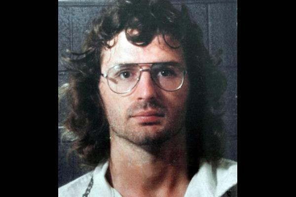 the branch dividians a religious sect led by david koresh Find out more about cult leader david koresh, who led the branch davidians in a deadly 51-day stand-off against federal agents at the sect's waco compound, at biographycom.