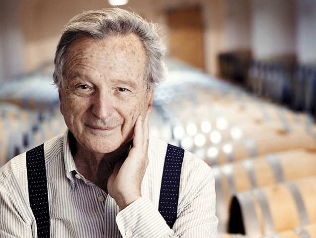 rafael moneo quotes quotesgram