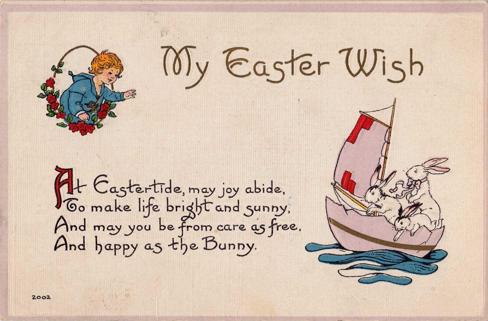 Love Quotes Cute Easter. QuotesGram