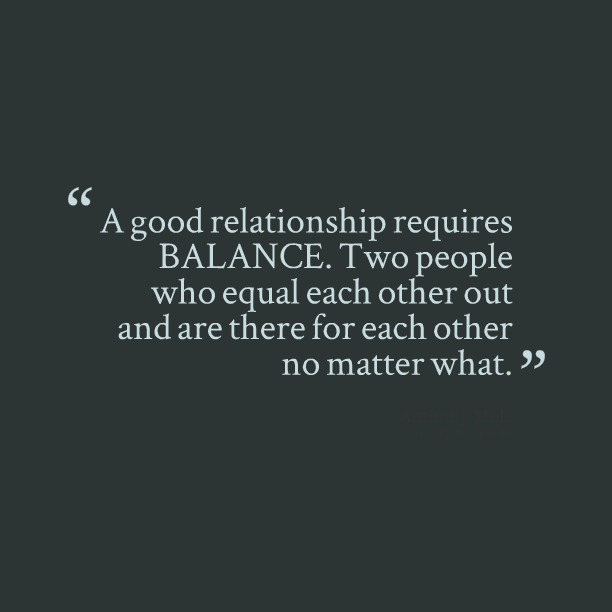 Quotes About Relationships Why: People Are Equal Quotes. QuotesGram