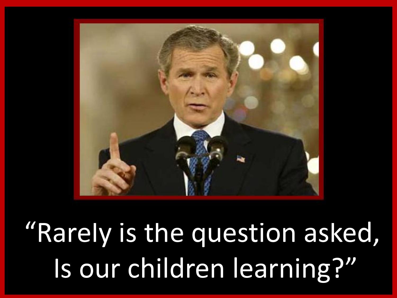 George Bush Quotes On Education. QuotesGram