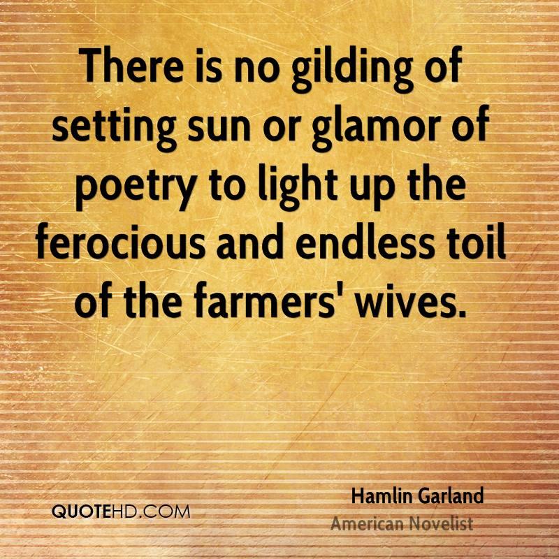 Sun Quotes: Setting Sun Quotes. QuotesGram