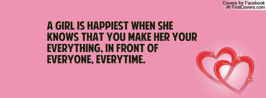 Quotes To Make A Girl Blush. QuotesGram