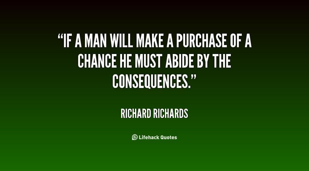 Bob Richards Toyota >> Purchasing Quotes. QuotesGram