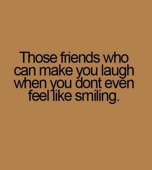 Friends Laughing Quotes. QuotesGram