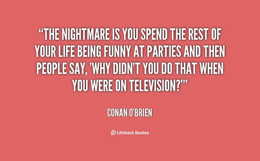 Quotes For The Weary Rest Quotesgram: Nightmare Quotes. QuotesGram
