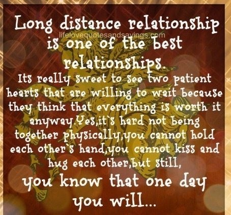 anniversary messages for boyfriend tagalog tagalog distance relationship quotes for husband 13751