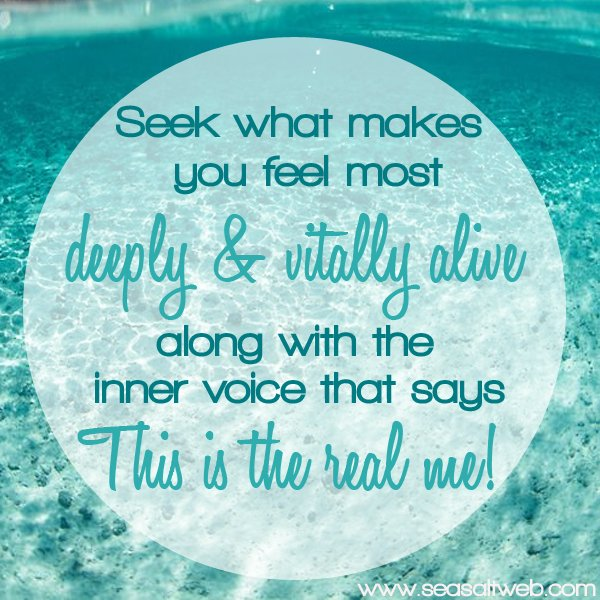 inspirational quotes about the ocean quotesgram