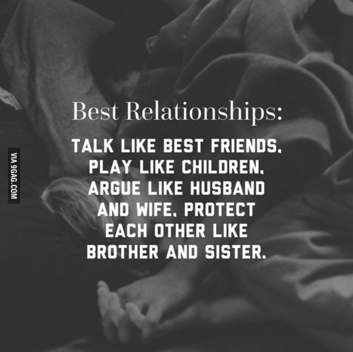 Best friend goals quotes quotesgram for How to have the best relationship