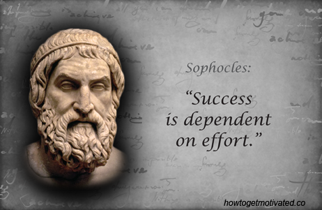 sophocles vs euripides essay Free term paper on sophocles vs euripides available totally free at planet paperscom, the largest free term paper community.