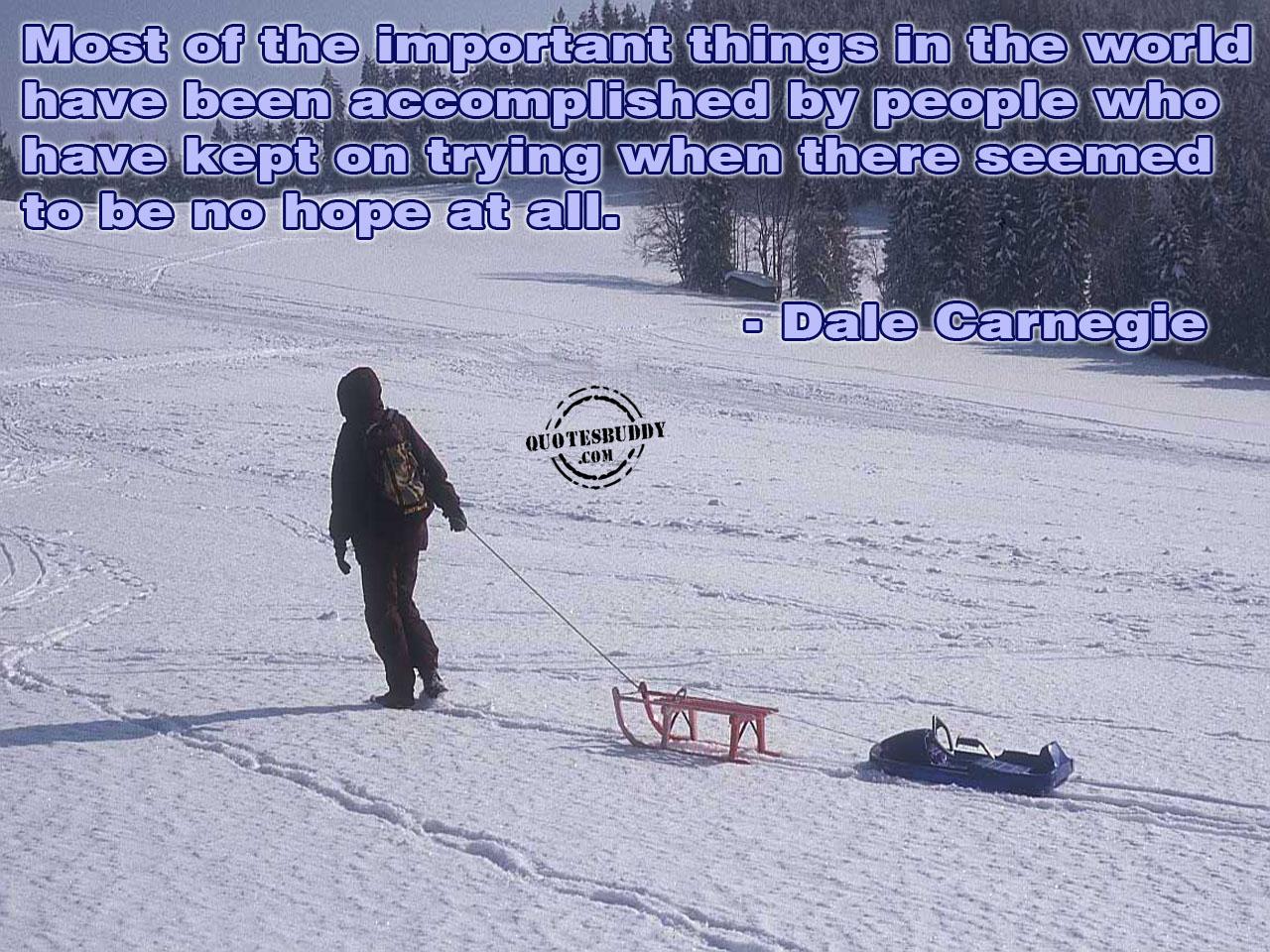 Funny Achievement Quotes. QuotesGram