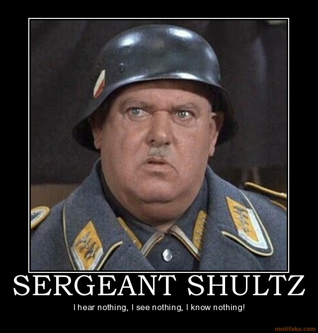 30460255-sergeant-shultz-sergeant-shultz