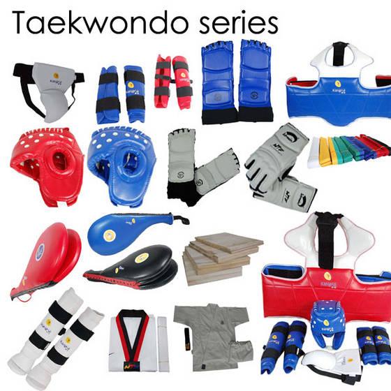 83 best images about Taekwondo on Pinterest | Martial arts, Tae ...