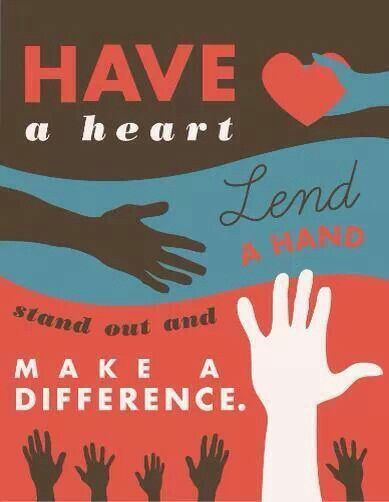 Making A Difference Christian Quotes. QuotesGram