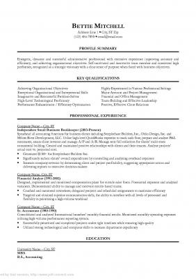 resume for key accomplishment quotes quotesgram