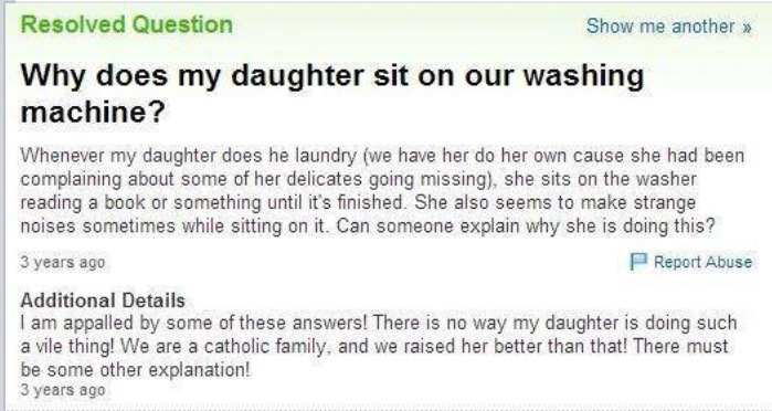 [Image: 2014092482-Funny-yahoo-question-Daughter...crop--.png]