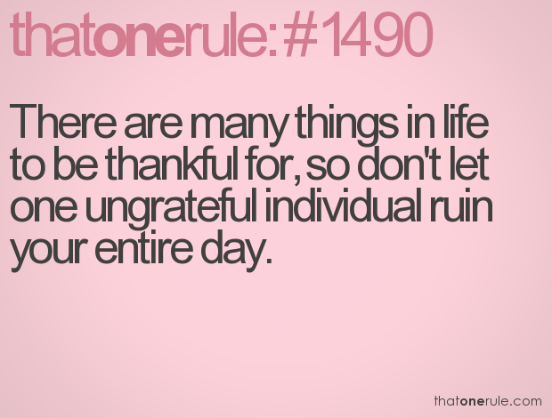 Quotes About Ungrateful Family Members: Ungrateful Quotes And Sayings. QuotesGram