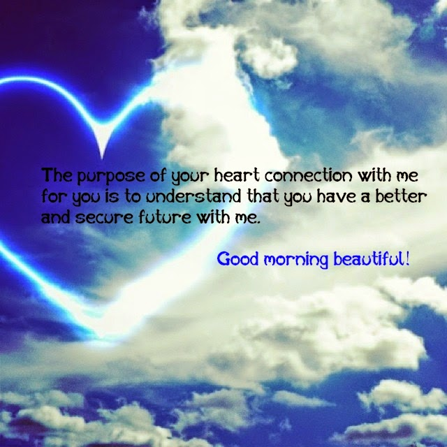 Romantic Morning Quotes For Her: Good Morning Text Quotes. QuotesGram