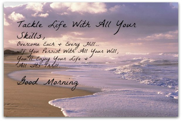 Good Morning God Quotes. QuotesGram