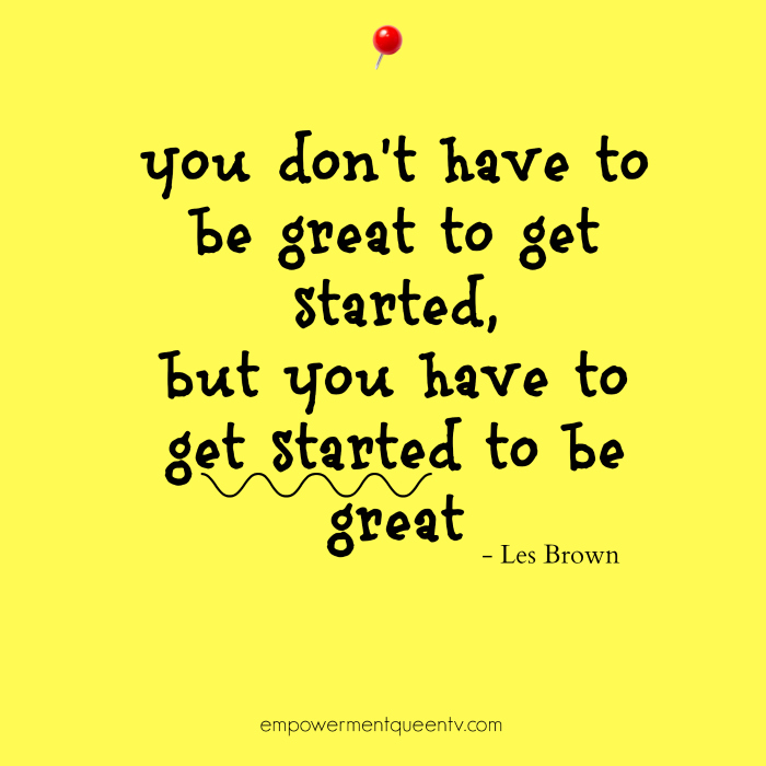 Inspirational Day Quotes: Inspirational Quotes To Start The Week. QuotesGram