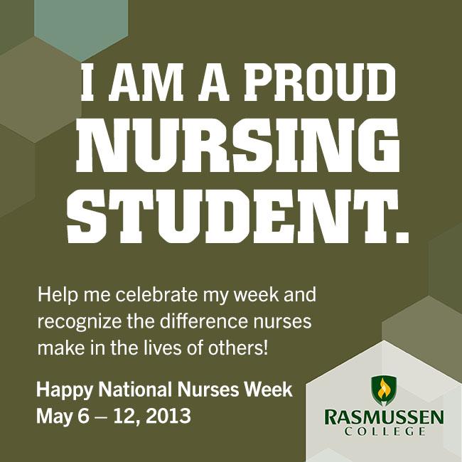 Positive Quotes For Nursing Students: Nursing Student Quotes Positive. QuotesGram