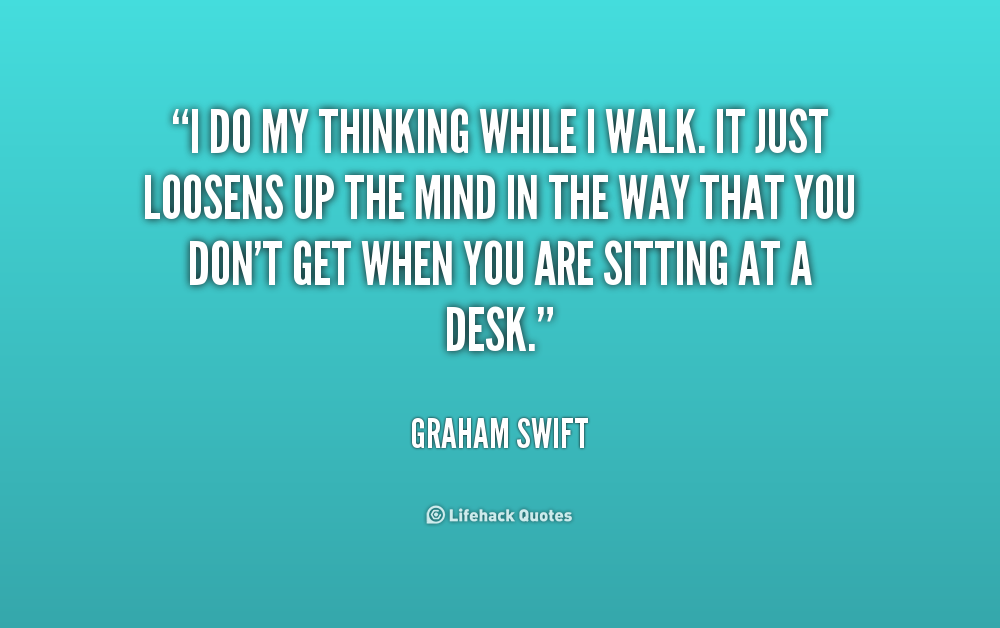 chemistry by graham swift essays Enjoy the best graham swift quotes at brainyquote quotations by graham swift, british author, born may 4, 1949 share with your friends.