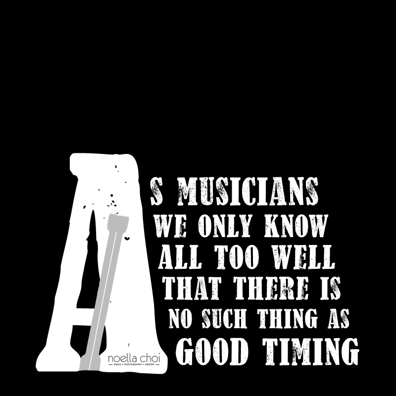Quotes From Singers About Life: Musician Quotes About Life. QuotesGram